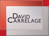David Carrelage